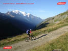 Mountain Biking Wallpaper 4